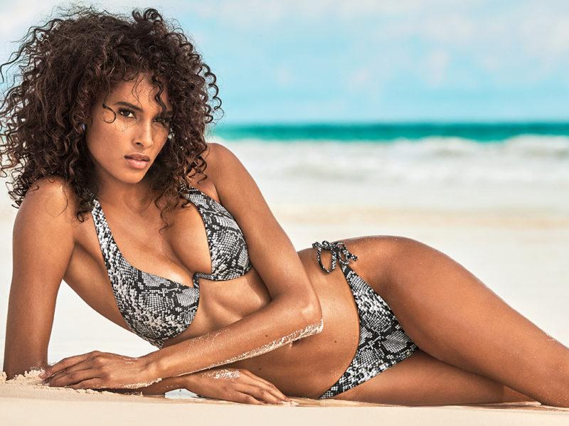 calzedonia-costumi-2019-pitone-bikini