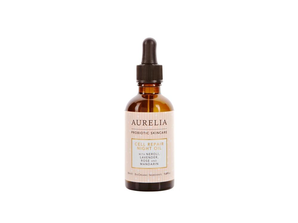 cannabis-beauty-cbd-hemp-aurelia-cell-repair-night-oil