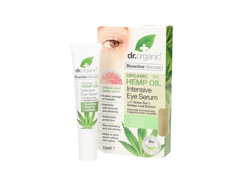 cannabis-beauty-cbd-hemp-dr-organic-hemp-eye-serum