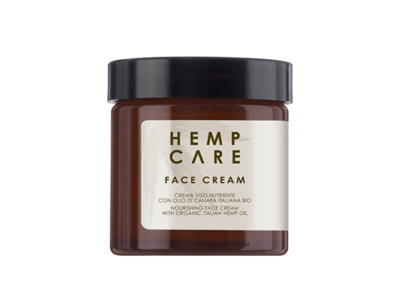 cannabis-beauty-cbd-hemp-face-cream-hemp-care