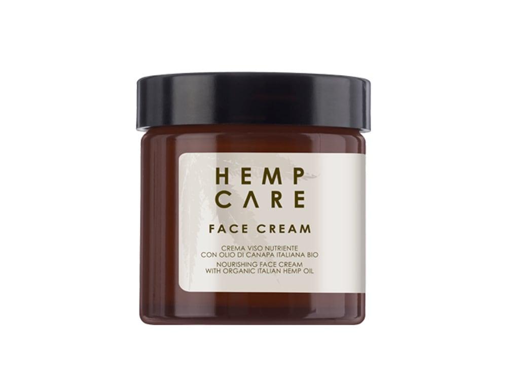 cannabis-beauty-cbd-hemp-face-cream-hemp-care