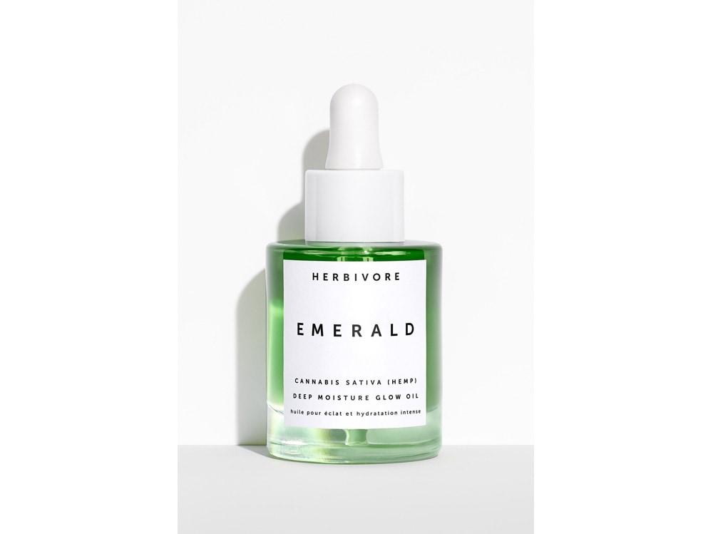 cannabis-beauty-cbd-hemp-herbivore-emerald