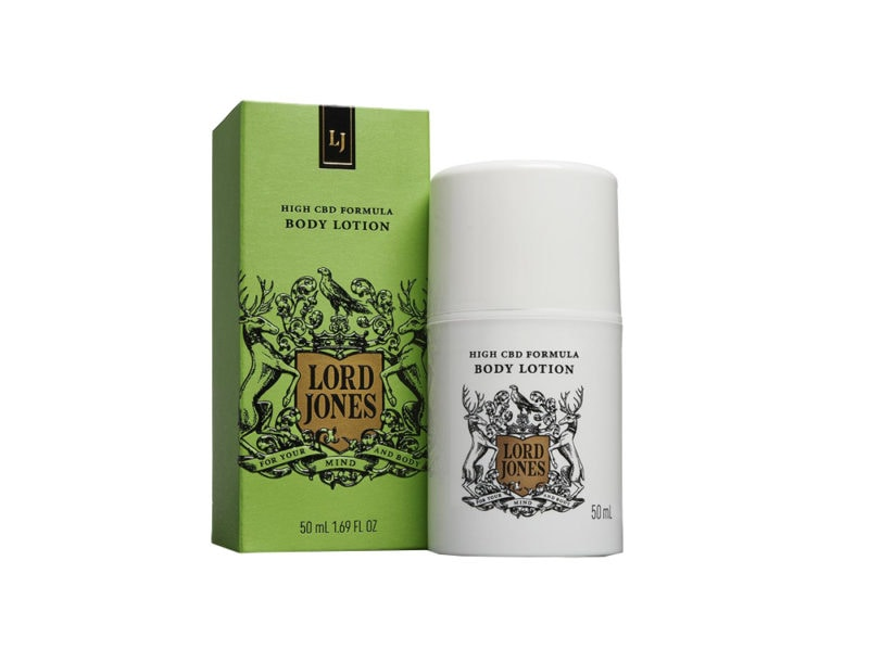 cannabis-beauty-cbd-hemp-lord-jones-body-lotion