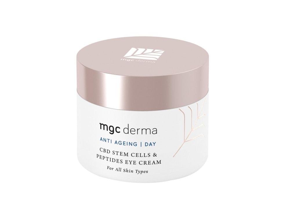 cannabis-beauty-cbd-hemp-mgc-derma-cbd-stem-cells-and-peptides-eye-cream