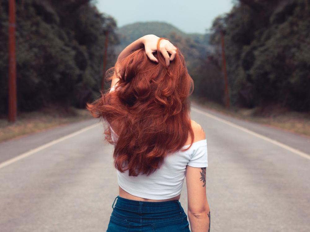 come-fare-i-capelli-mossi-cover