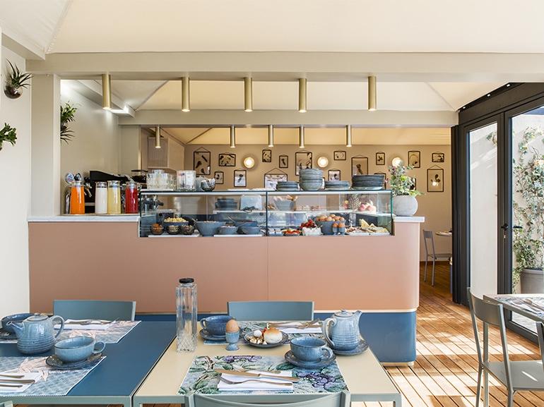 condominio-monti-hotel-Roma