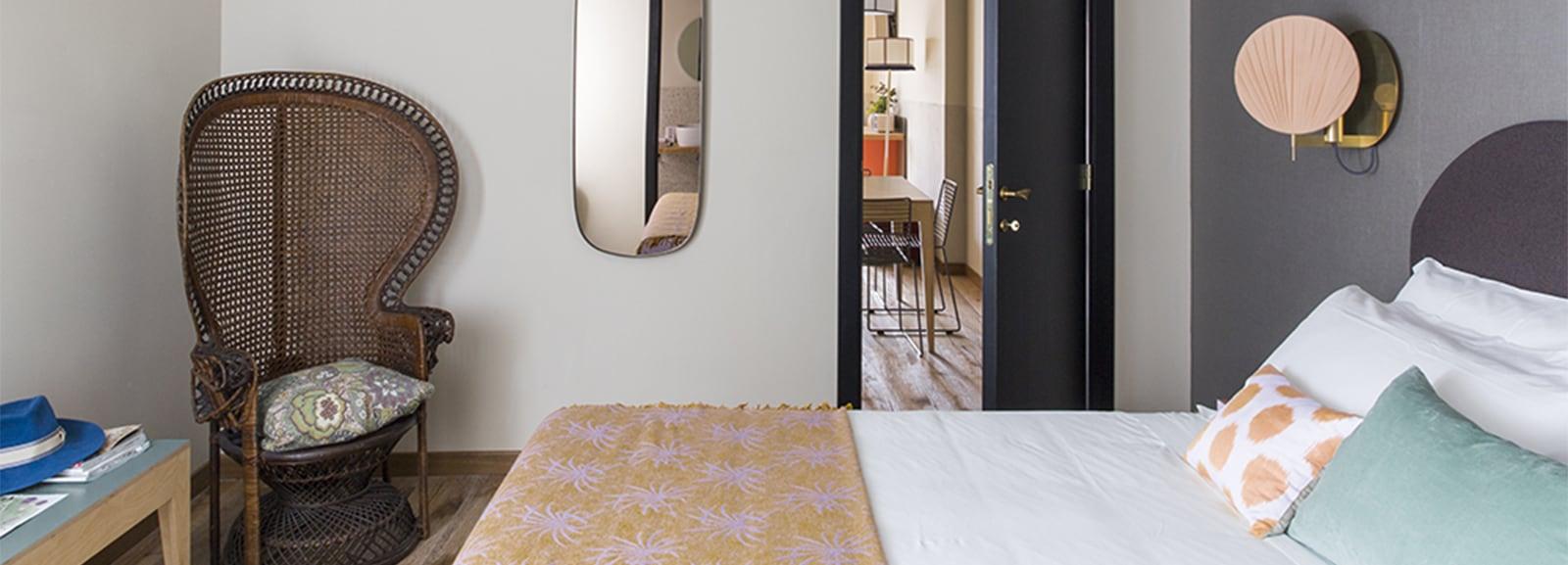 condominio-monti-hotel-Roma-cover-desktop