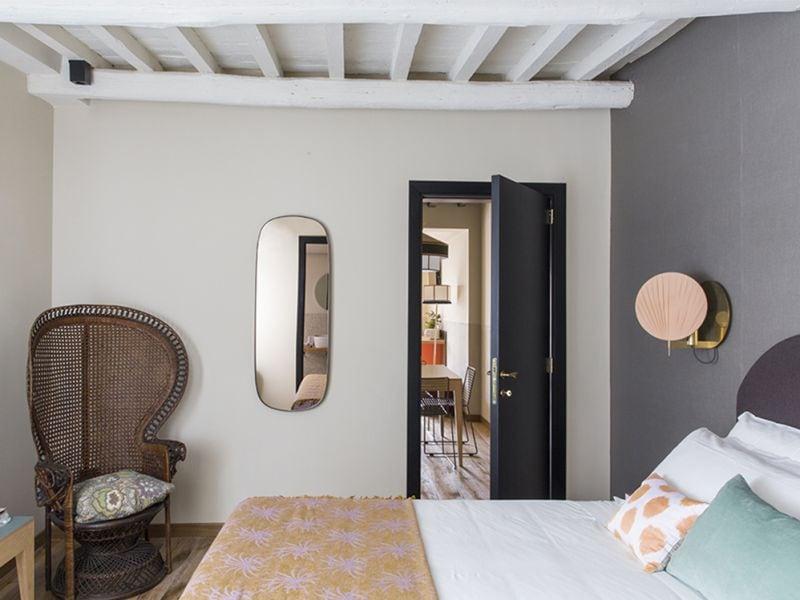 condominio-monti-hotel-Roma-cover-mobile