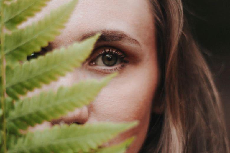 Cannabis beauty: CBD Oil e Hemp Seed Oil sono i prodotti di bellezza del momento