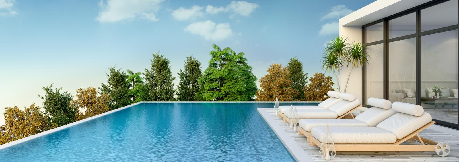cover-piscine-desk