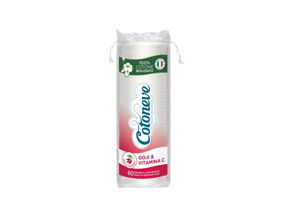 dischetti-cotone-Cotoneve-struccanti-bio-con-bacche-di-goji-e-vitamina-c