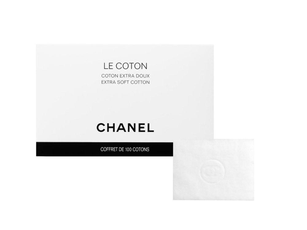dischetti-cotone-chanel-le-coton-
