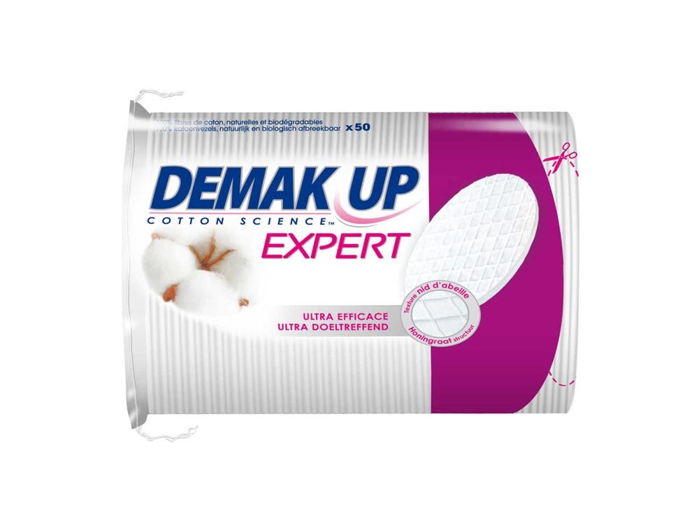 dischetti-cotone-demak-up-expert