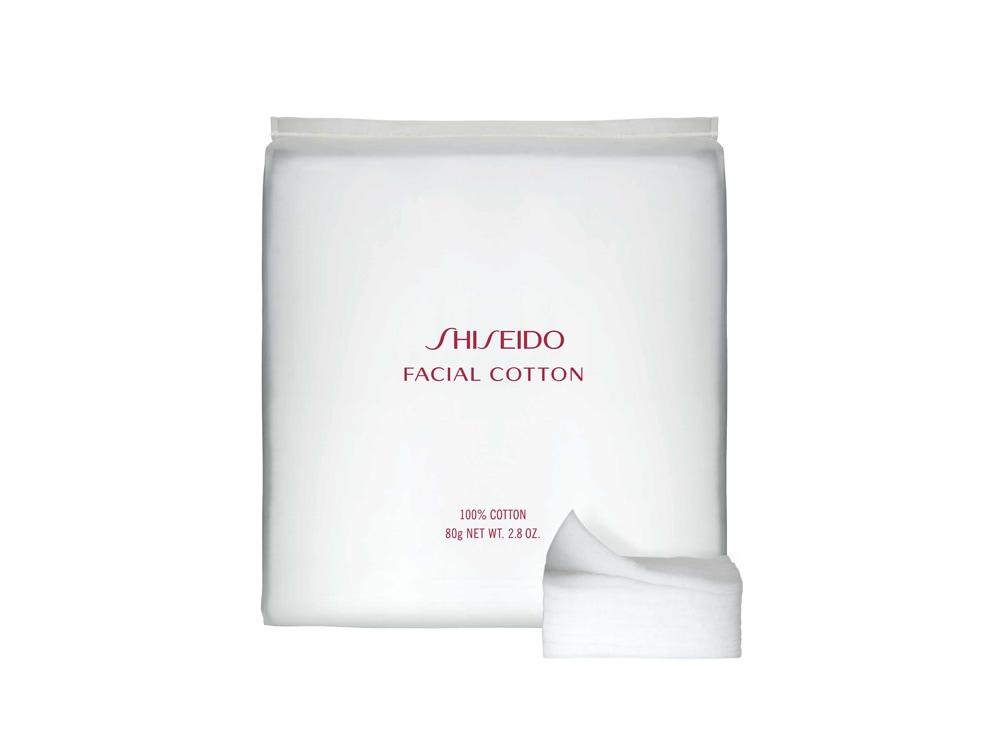 dischetti-cotone-shiseido-facial-cotton