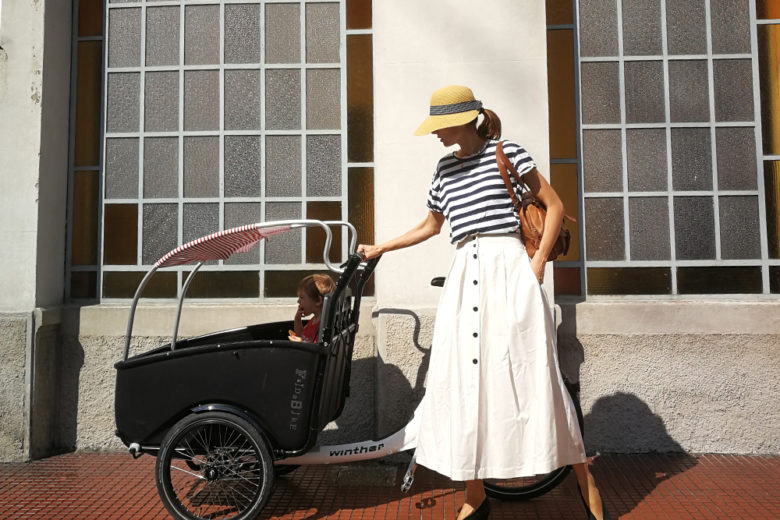 Scopri i City Makers insieme a Timberland: intervista a Antonella Pesenti