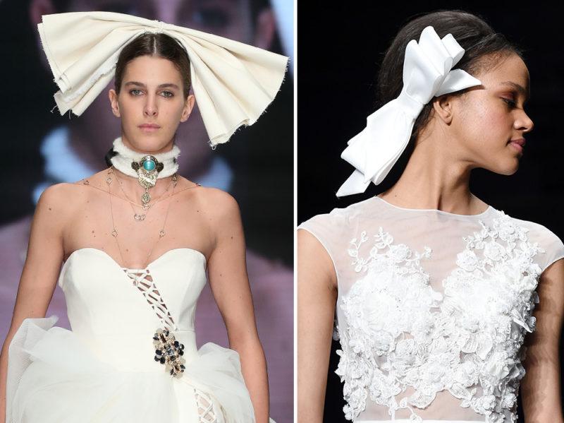 headpieces-sposa