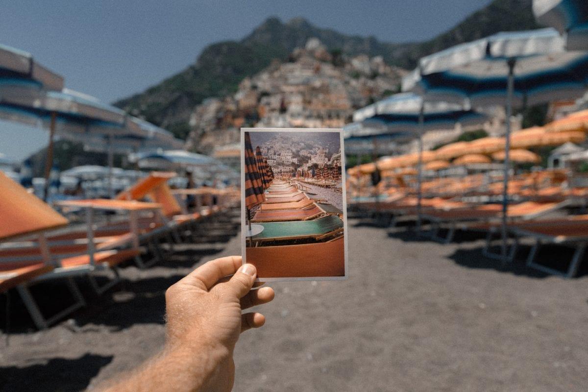 profumi-estate-italiana