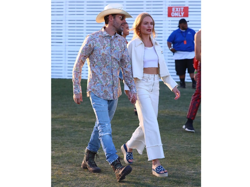 kate-bosworth-coachella-spl