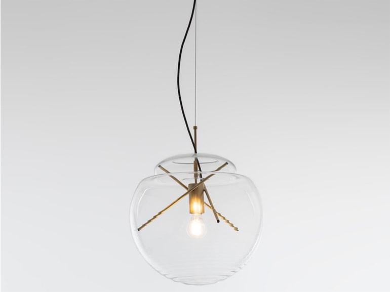 lampadari-moderni-1