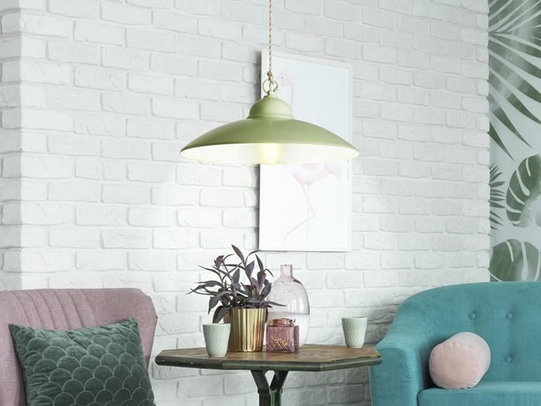 lampadari-moderni-12