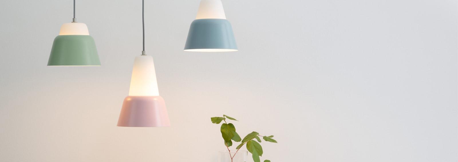 Lampadari Per Casa Al Mare 10 lampadari moderni per tutti i budget - grazia.it