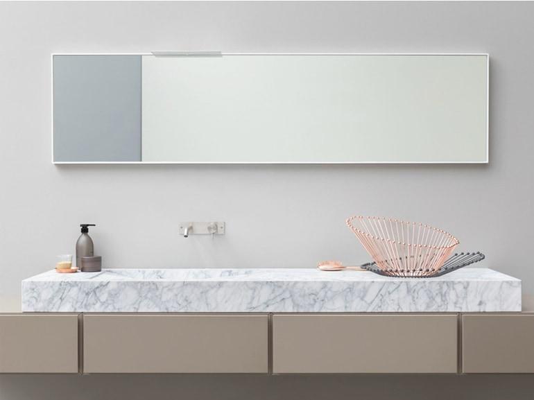 lavabo-appoggio-bagno-moderno-3