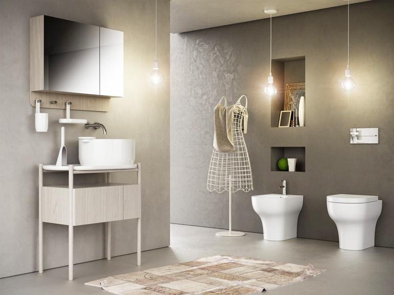 lavabo-appoggio-bagno-moderno-4
