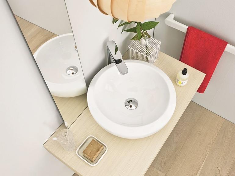 lavabo-appoggio-bagno-moderno-5