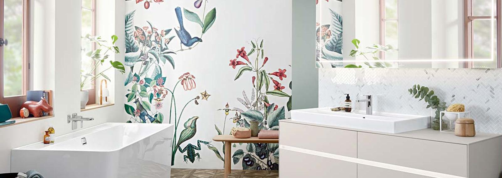lavabo-appoggio-bagno-moderno-cover-desktop