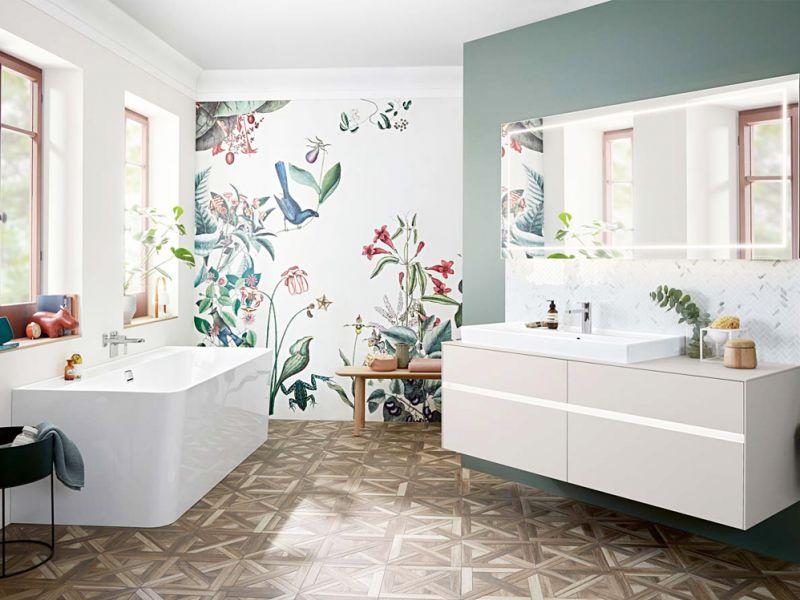 lavabo-appoggio-bagno-moderno-cover-mobile