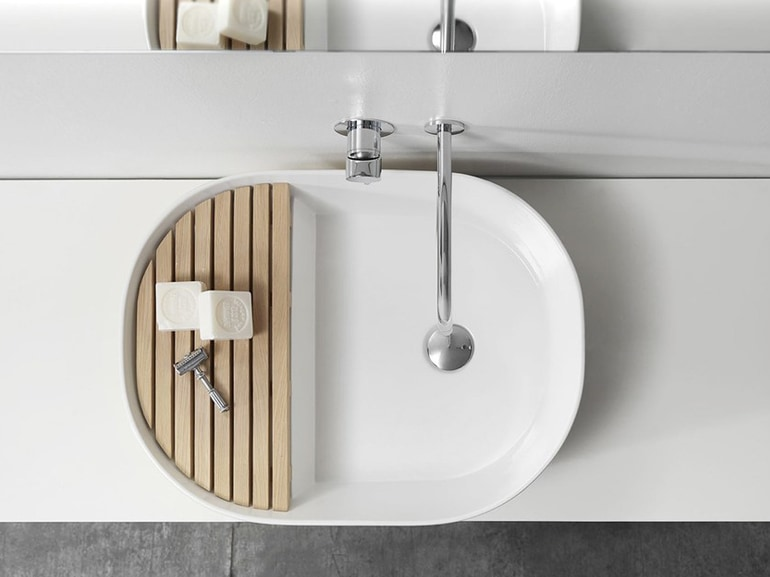 lavabo-appoggio-bagno-moderno