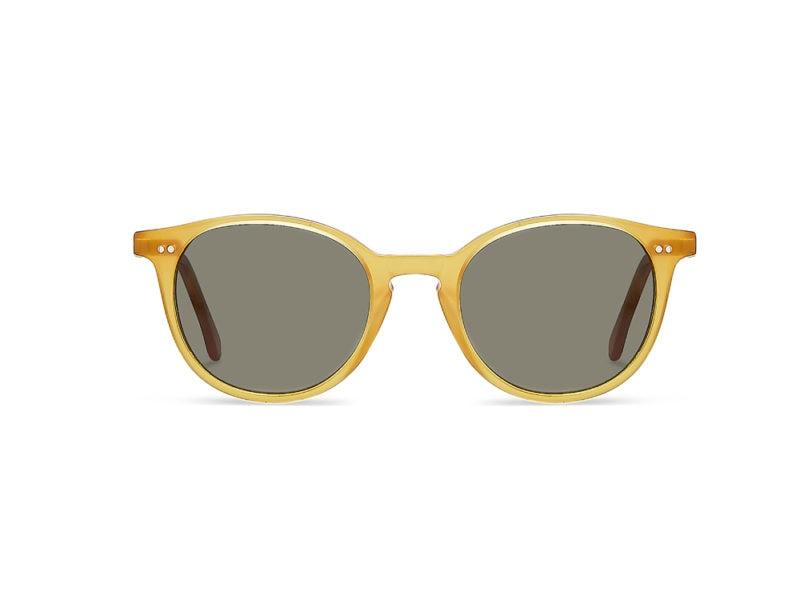 occhiali-da-sole-FIELMANN