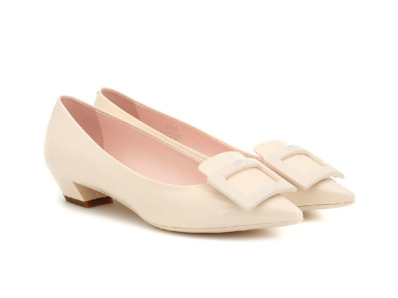 roger-vivier-scarpa-tacco-midi-mytheresa
