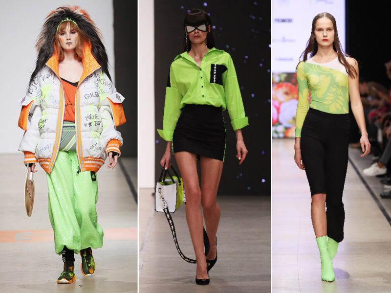 russia-fashion-week-fluo