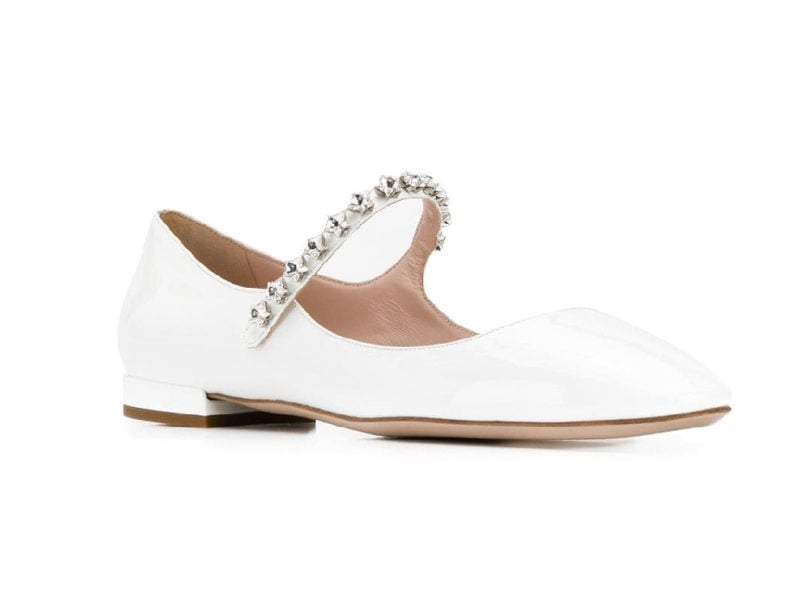 scarpa-flat-miu-miu-su-farfetch