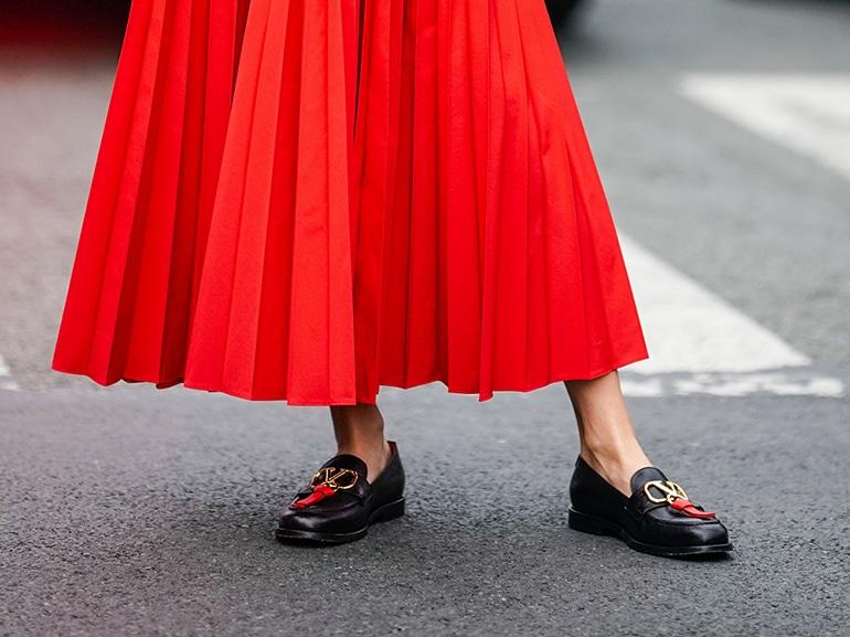 scarpe-flat-gonne_MOBI