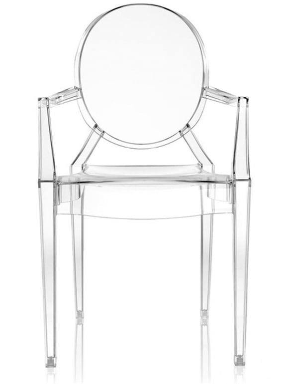 sedie-design-1
