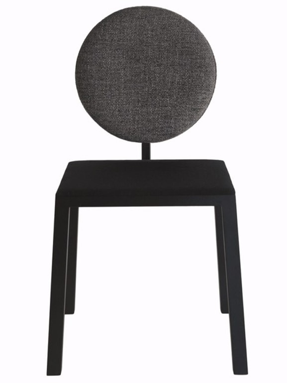 sedie-design-moderno-1