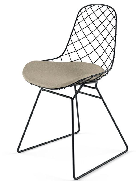 sedie-design-moderno-2