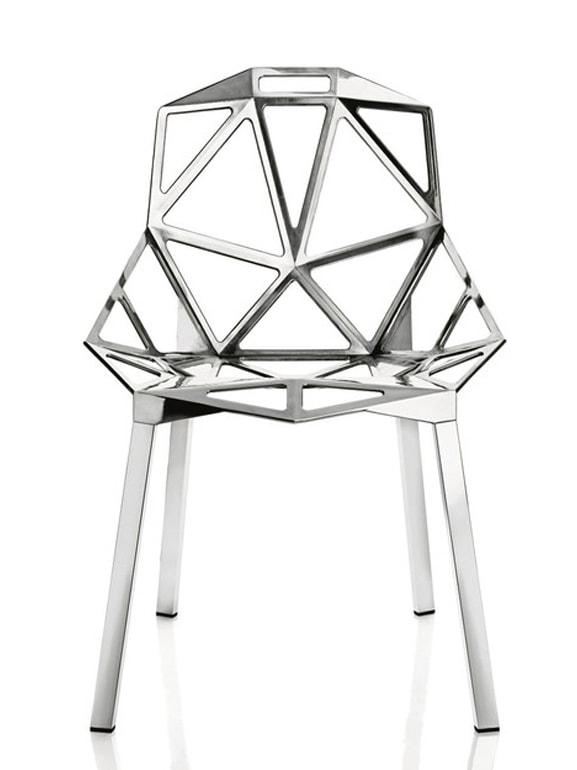 sedie-design-moderno-3