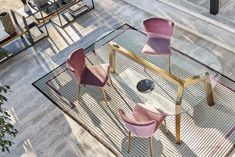10 sedie di design da comprare subito