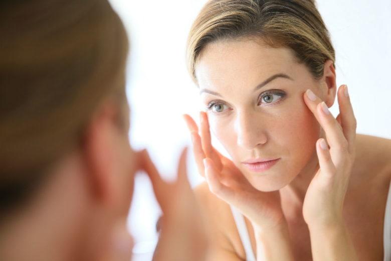 Acido ialuronico e collagene: sapete a cosa servono?
