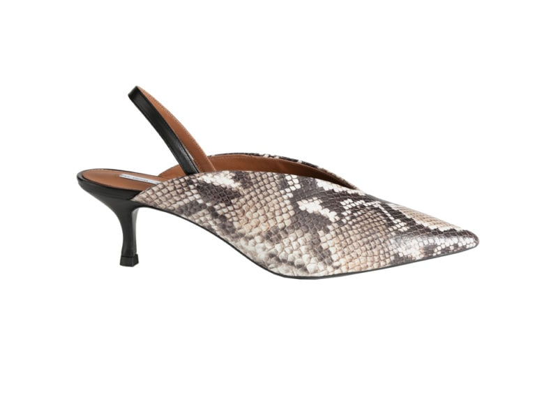 slingback-kitten-heels-AND-OTHER-STORIES