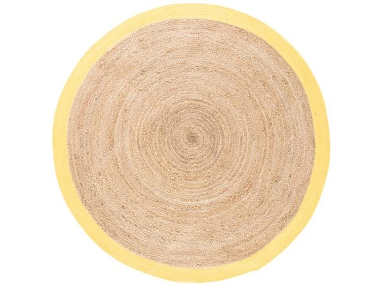 tappeti-moderni-casa-4