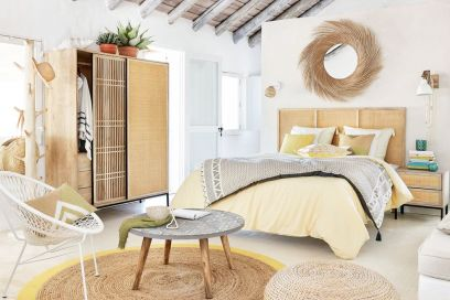 Tappeti moderni: i modelli più belli per ogni stanza