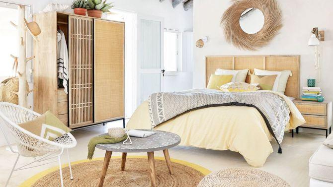 Tappeti Da Bagno Grandi Dimensioni : Tappeti moderni i modelli più belli per ogni stanza grazia