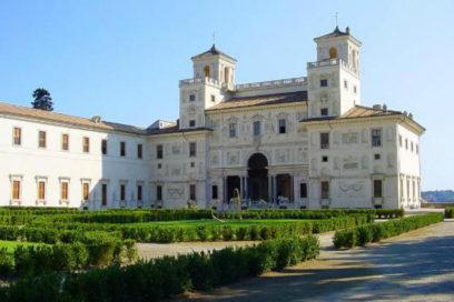 Cosa fare a Roma nel weekend del 13 e 14 aprile