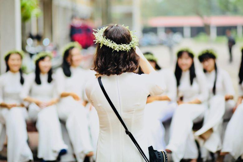 10 idee originali per un addio al nubilato da far invidia (allo sposo e i suoi amici)
