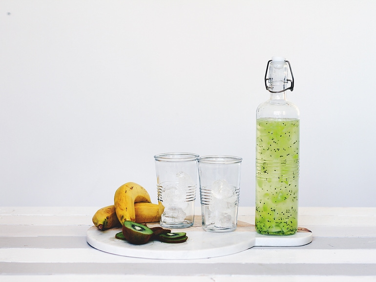 visore-dieta-7-giorniMOBILE