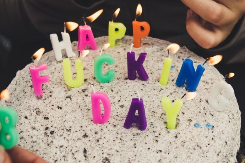 Idee regalo originali per il compleanno (e non solo)